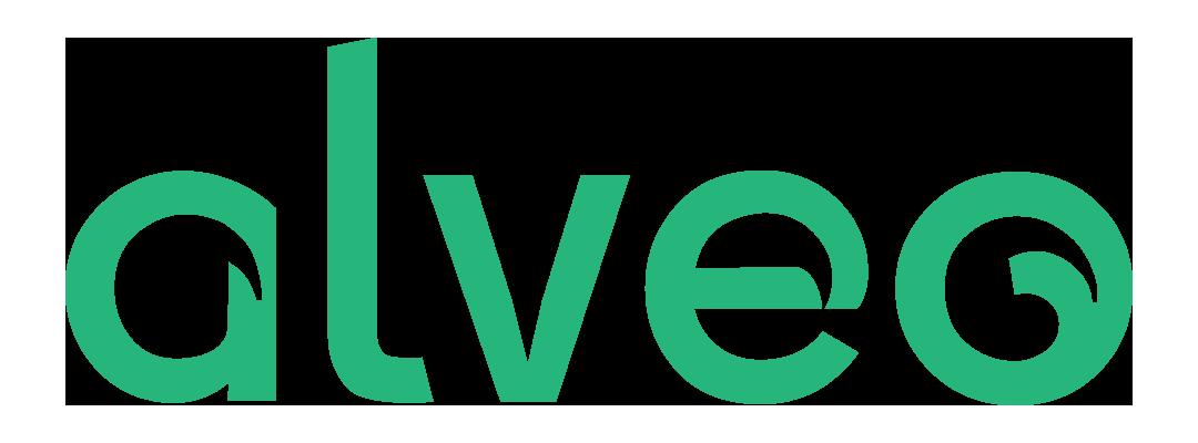 Alveo Indonesia